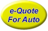 Click Me To Get Your On Line Auto Quote