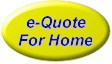 Click Me To Get Your On Line Property Quote