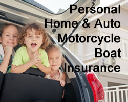 JD Smith Home and Auto Insurance