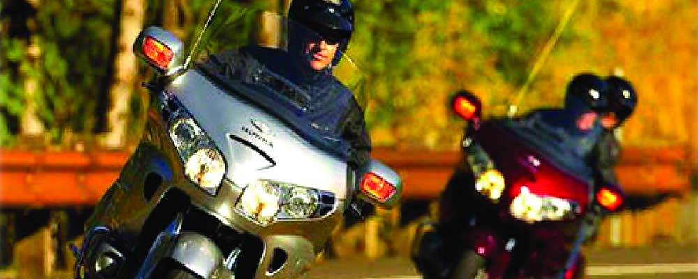 J D Smith Insurance Quotes For Motorcycle And Scooter In Ontario